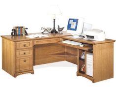 cheap-desks