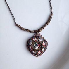 Pendant Necklace, Jewelry, Instagram, Jewellery Making, Jewerly, Jewelery, Jewels, Jewlery, Fine Jewelry