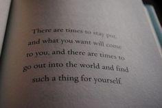 IG: @assassinxo • life quotes, inspiration, ambition