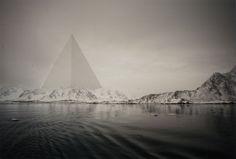 Arctic Wonderland | iGNANT