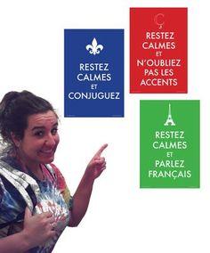 Keep Calm French 3 Mini-Poster Set Teacher's Discovery http://smile.amazon.com/dp/0756036887/ref=cm_sw_r_pi_dp_4D5cub17NAFK1