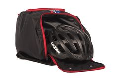 The BLS VeloRacing Backpack is a compact cycling race day backpack handmade in Cape Town, South Africa.