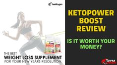 KetoPower Boost Review - Does It Actually Work? GymViper.com Gym Supplements, Weight Loss Supplements, Lactating Mother, Fat For Fuel, Ketosis Fast, Best Weight Loss Supplement, Willpower, Energy Level, Over Dose