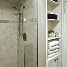 Shower Designs For Small Bathrooms Design, Pictures, Remodel, Decor and Ideas