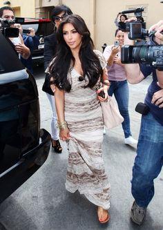 85f7b79845a 350 Best The Kardashians images in 2016   Kardashian fashion ...