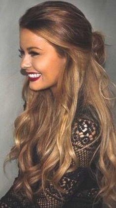40+ Hair Styles for Women