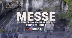 Lourdes, 4 Mars, Movie Posters, Mardi, Avril, Cave, Friday, Film Poster, Billboard