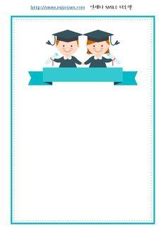 Get free Outlook email and calendar, plus Office Online apps like Word, Excel and PowerPoint. Graduation Images, Graduation Theme, Kindergarten Graduation, Graduation Cards, Orla Infantil, School Border, Kids Awards, Art Drawings For Kids, School Frame