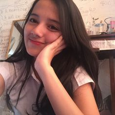Beautiful Girl Photo, Ulzzang Girl, Indian Girls, Girl Photos, Wattpad, Pictures, Beauty, Idol, Instagram