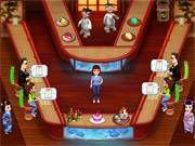 Joaca joculete din categoria jocuri cu age of defense  sau similare jocuri fineas si farb Horse Riding Games, Poker Table, Online Games, Scooby Doo, Poker Table Top
