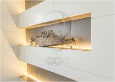 Led, Floating Shelves, Home Decor, Homemade Home Decor, Wall Mounted Shelves, Wall Shelves, Decoration Home, Interior Decorating
