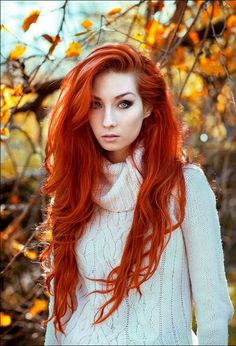 Just Perfect 30+ Beautiful Red Hair Color Ideas For Women Look More Pretty https://www.tukuoke.com/30-beautiful-red-hair-color-ideas-for-women-look-more-pretty-14918