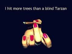 Ha rite! #truth  #Blunts #trees #weed #weedporn #weedhumor #smokesession #smokeweedeveryday #tarzan #cartoon #girlswhosmokeweed #humor #funny #dead #true #lmfao #lifestyle #highlife #stonersbelike #420 #420life #420everyday #lmao #memes by 420evrydayy