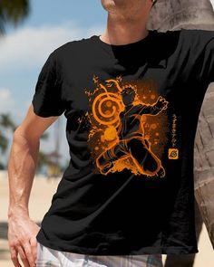Naruto Shirt, Sasuke Shirt, Itachi Shirt, Akatsuki Shirt, Manga Shirt, Anime Shirt, Uchiha Shirt, Sharingan, Kakashi Shirt Welcome to ShirtsUniverse, your #1 Shirts shop with unique designs from Fans for Fans! INFORMATION: All designs can be printed on hoodies, shirts, sweaters and Itachi, Naruto Uzumaki, Boruto, Akatsuki Shirt, Naruto Shirts, Shirt Shop, T Shirt, Anime Outfits, Amelie
