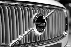 GENEVA MOTORSHOW - PRODUCTIONS | 2015 on Behance