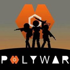 New in stock POLYWAR (PC), check it out now! http://www.gamers247.co.uk/products/polywar-pc?utm_campaign=social_autopilot&utm_source=pin&utm_medium=pin