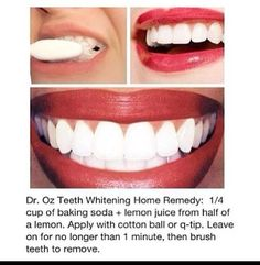 How to Naturally Whiten Your Teeth Dr. Oz teeth whitening Related posts: Whiten Teeth Naturally with Turmeric – Creative Outpour Of course teeth whiten with coconut oil super Ideas for diy beauty teeth products Ideas Diy Beauty Makeup White Teeth For 2019 Whitening Skin Care, Teeth Whitening Remedies, Natural Teeth Whitening, Whitening Kit, Homemade Teeth Whitening, Tooth Whitener Homemade, Teeth Whitening That Works, Beauty Tips For Face, Health And Beauty Tips
