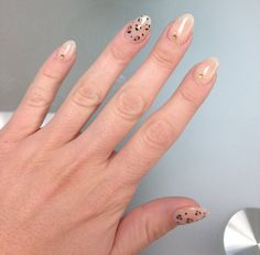 1000 images about claws acrylics and nail designs on