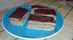 Paleo süti receptek - paleo zserbó recept Paleo, Ethnic Recipes, Food, Essen, Beach Wrap, Meals, Yemek, Eten, Paleo Food