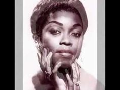 Sarah Vaughan   - All  of  Me - (+playlist)