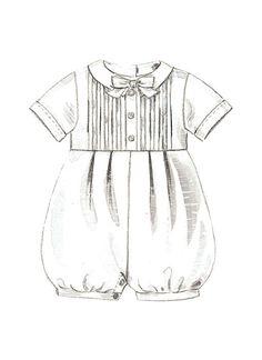 John Lewis Girls Sleeveless Dog Print Dress 9-12 Months Exquisite Traditional Embroidery Art Girls' Clothing (newborn-5t)