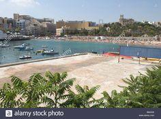 Malta Beaches  (85)  #tourism #malta #tour   Malta Beaches  Zugang zu unserem Blog finden Sie viel mehr Informationen    #مالتا #മൾട്ട #ማልታ #માલ્ટા #Maruta #Μάλτα #מלטה Malta Beaches, Tourism, Outdoor Decor, Blog, Travel, Turismo, Viajes, Blogging, Destinations