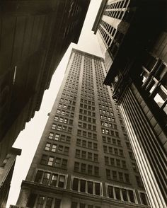 berenice abbott - Google Search