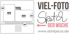 #dpSketchDerWoche Layout Sketch von www.danipeuss.de