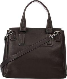 Givenchy Medium Pandora Flap Bag -  - Barneys.com