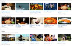 5 Excellent YouTube Channels for Science Videos ~ Educational Technology and Mobile Learning