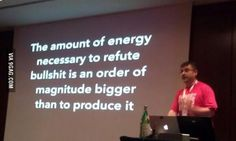 The fourth law of thermodynamics