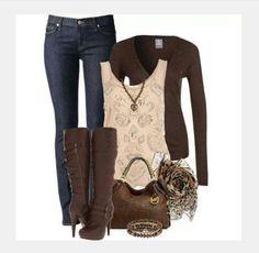 Shoes: high heels boots high heel boots buckles buckled boots knee high boots top shirt blouse tank