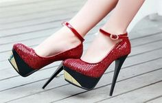 How To Shop For High Heel Shoes & Heel Shoes Designs - Stylenfame for Fashion with Fashion and Passion Stiletto Heels, High Heels, Shoes Heels, Buy Shoes, Designer Shoes, Going Out, Pairs, Stuff To Buy, Shopping