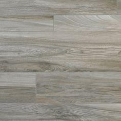 Savannah Porcelain Dust Chosen for Master Bathroom Floor