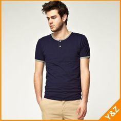 otton t Shirt