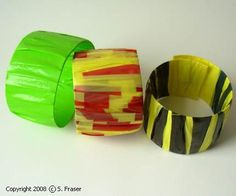 Jewelry  http://www.recycle-eh.com/apps/blog/categories/show/814950-jewelry#