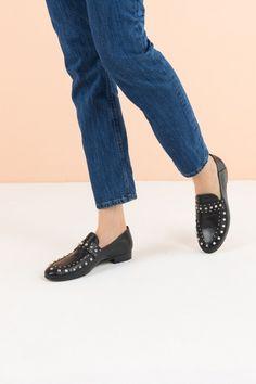 Spring 2018 su Lazzari fantastiche immagini Collection Shoes Summer 29 zgqpB4xnw1