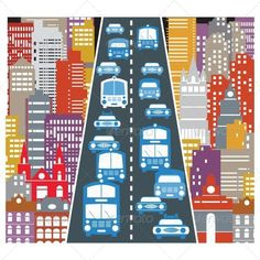 Realistic Graphic DOWNLOAD (.ai, .psd) :: http://sourcecodes.pro/pinterest-itmid-1007263373i.html ... Automobile Traffic ...  backgrounds, business, car, city, driver, driving, graphic, highway, illustration, light, painting, road, scene, speed, street, traffic, transport, urban, vector, vehicle  ... Realistic Photo Graphic Print Obejct Business Web Elements Illustration Design Templates ... DOWNLOAD :: http://sourcecodes.pro/pinterest-itmid-1007263373i.html