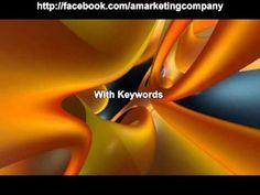Small Marketing Companies Internet Advertising, Internet Marketing, Marketing Companies, Youtube, Online Marketing, Youtubers, Youtube Movies