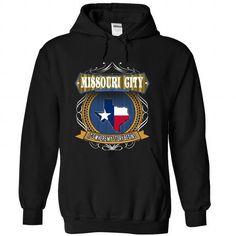 (Texas21-50) MISSOURI_CITY Its Where My Story Begins T-Shirts, Hoodies (39$ ==► BUY Now!)