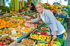 """""""5 Apps for Finding Organic, Locally Grown Food!""""  #organicfood #heirloomseeds #locallygrownorganicfood #Locavoreapp #NRDCEatLocalapp #FoodCommunityApp #FarmstandApp #healthy Easy ways to find local organic food where ever you are or live! READ MORE @ www.organic4greenlivings.com"""