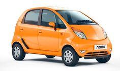 Tata Nano all set to hit the streets of USA..