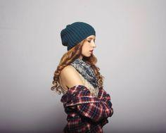 Emma Lauren Photography: Portraits