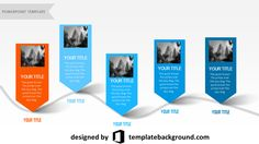 PowerPoint animation effects free download 2010