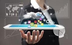 Dijital Reklam Pastası Büyüyor