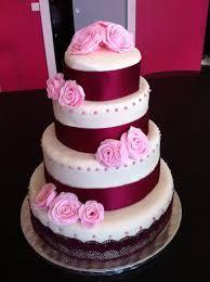 """Résultat de recherche d'images pour """"wedding cake chocolat"""""""