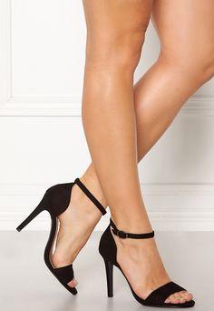 Bianco Aja Basic Sandal Stuart Weitzman, Marc Jacobs, Uggs, Stiletto Heels, Tory Burch, Elegant, Black, Fashion, Classy