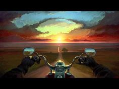 ODESZA - Don't Stop - YouTube