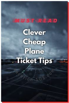 Clever cheap plane hacks to book cheap international flights *cheapplanetickets *airlineticketscheapest *cheapflighthacks *cheapflighthacks *cheapinternationalflights >>> Click image to read more details. Cheap Flight Tickets, Airline Tickets, Cheap International Flights, Cheap Flights, Read More, Clever, Hacks, Reading, Book