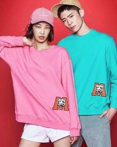 韓国ブランド15